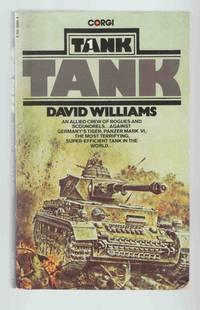 Tank 1: Tank