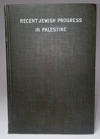 The American Jewish Year Book 5676, September 9, 1915 to September 27, 1916
