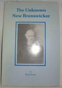 The Unknown New Brunswicker