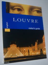 LOUVRE VISITOR'S GUIDE (English Edition)