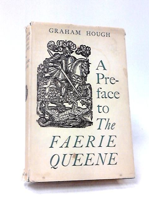 The Faerie Queene Allegory Essay – 736813