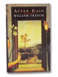 image of After Rain: Stories