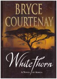 image of WHITE THORN: