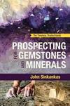 image of Prospecting For Gemstones and Minerals