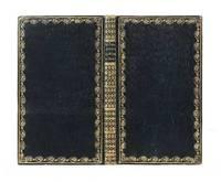 Die Mineralquellen zu Bilin by  Franz Ambrosius REUSS - from Jonathan A. Hill, Bookseller, Inc. and Biblio.com