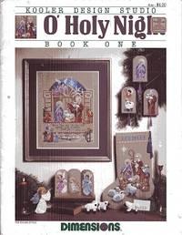 O' Holy Night Book One