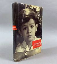 The Unwanted. [Signed] by  Kien Nguyen - First Edition, First Printing - 2001 - from DuBois Rare Books (SKU: 004626)