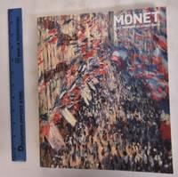 Monet: L'art de Monet et Sa Posterite