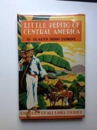 Little Pepito of Central America