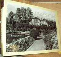 Ferruccio Vitale Landscape Architect of the Country Place Era