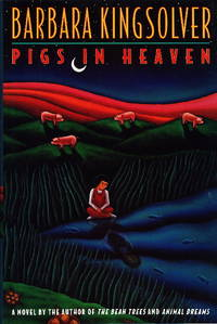 image of PIGS IN HEAVEN.