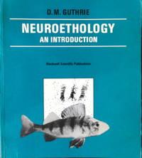 Neuroethnology