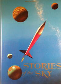 image of Stories of the Sky