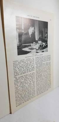 image of Article: Men of the Month - Juan Santos Fernandez, the Great Physician of  Cuba; J. Knox Taylor, Supervising Architect of Public Buildings; Eben  Byers, National Amateur Golf Champion.