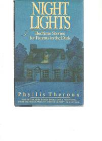 Night Lights : Bedtime Stories for Parents in the Dark  (Signed)
