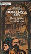 Bonanza Inn