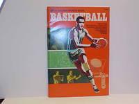 Basketball a Golden Sports Book