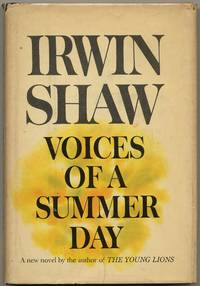 Voices of a Summer Day