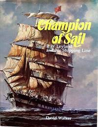 Champion of Sail