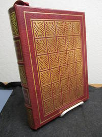 The Short Stories of Oscar Wilde. by  Oscar Wilde - Hardcover - from Zephyr Books and Biblio.co.uk