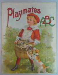 Playmates ABC
