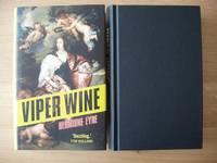 image of Viper Wine