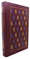 image of A MOVEABLE FEAST Easton Press