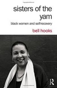 image of Sisters of the Yam: Black Women and Self-Recovery