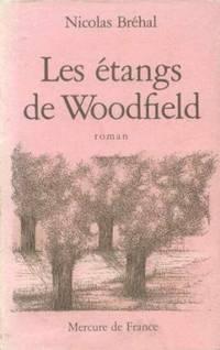 Les etangs de woodfield