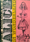 View Image 2 of 3 for The Colorful Alice in Wonderland (Coloring Book) Inventory #57540