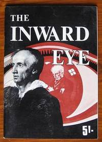 The Inward Eye: A Celebration Of Wordsworth (1770-1970) (North Now  Pamphlet)