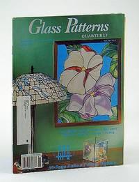 Glass Patterns Quarterly, Spring 1998