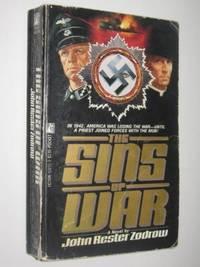 The Sins of War