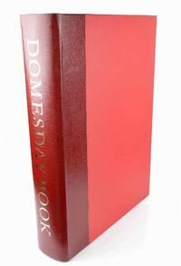 The Wiltshire Domesday. Folios and Maps. Wiltshire: Folios 64-74