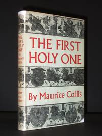 The First Holy One