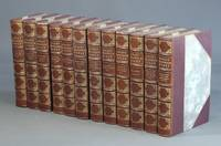 Robert Browning's complete works by  Robert Browning - 1900 - from Rulon-Miller Books (SKU: 35673)