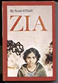 image of Zia