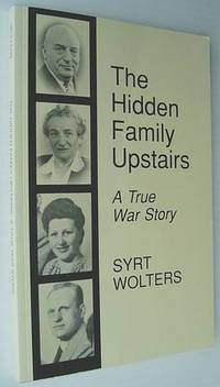 The Hidden Family Upstairs