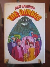 The Dimbug