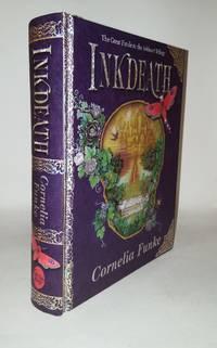 INKDEATH by FUNKE Cornelia - Hardcover - from Rothwell & Dunworth Ltd and Biblio.co.uk