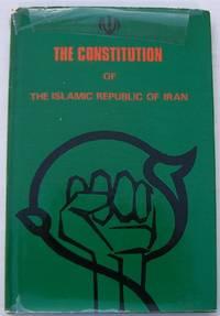 The Constitution of the Islamic Republic of Iran