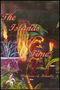 image of The Islands of Time