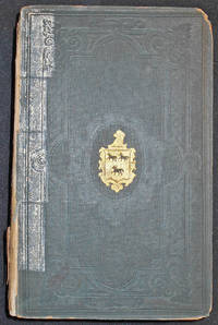 Essays on the Puerperal Fever and Other Diseases Peculiar to Women: Selected From the Writings of British Authors Previous to the Close of the Eighteenth Century; edited by Fleetwood Churchill [provenance: Charles D. Meigs]