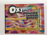Oxymorons Absurdly Logical Quilts