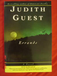 image of Guest, Judith