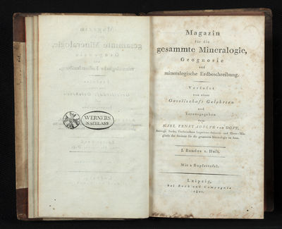 vialibri 150 rare books from 1801