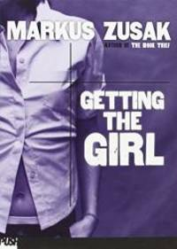 image of Getting The Girl