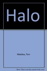 image of Halo