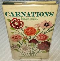 image of CARNATIONS.