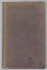The History of Herodotus ( Vol 2 )